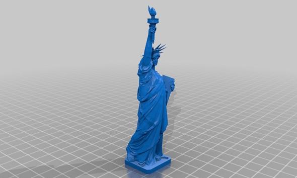 statue-of-liberty-3d-print