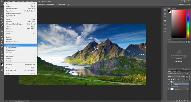 Adobe Stock Review: Is it Worth the Monthly Fee