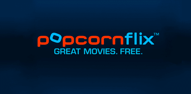 Popcornflix Movie Streaming Site Is It Safe Or Even Legal