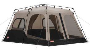 best_coleman_tent