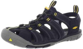 Best Hiking Sandals for Women