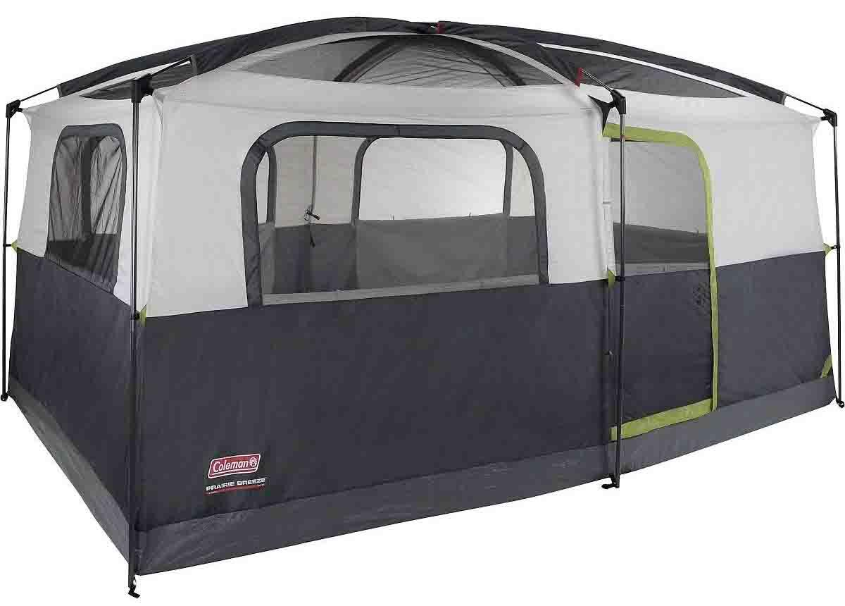 best_large_family_tent