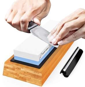 Pocket_Knife_Sharpener