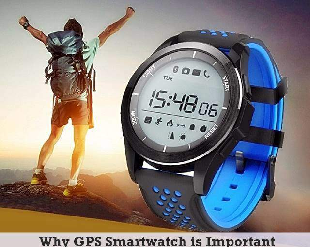 Why_GPS_Smartwatch_is_Important_For_Hiking