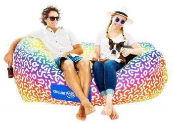 Best_Inflatable_Lounger