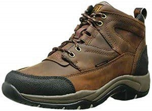 WoMen_waterproof_Hiking_Boot
