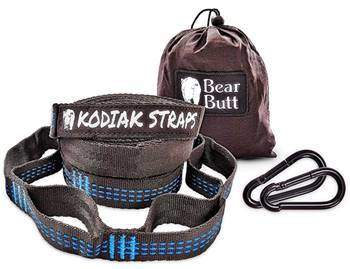 hammock_straps_review