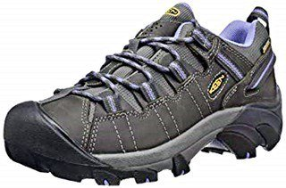 Best Hiking Boots Under $100 Review OF