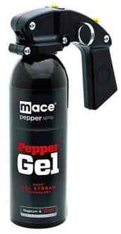 MacBrand_Self_Defense_Pepper_Spray_Magnum_Pepper_Gel