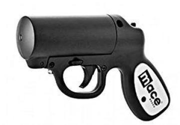 Mace_Brand_Self_Defense_Police_Strength_Pepper_Spray_Gun_with_Strobe_LED