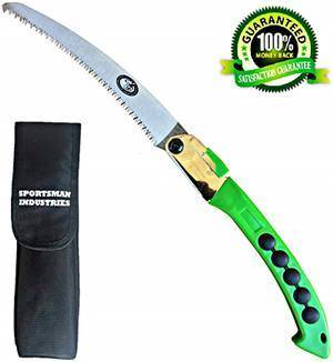 SPORTSMAN_FOLDING_HAND_SAW