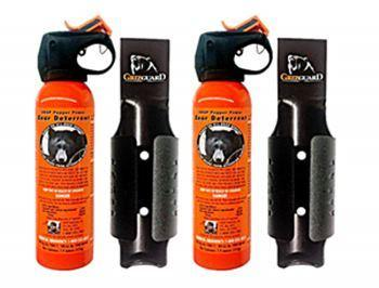 Udap_Bear_Spray_Safety_Orange