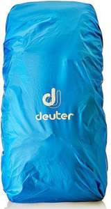 deuter Rain Cover III Waterproof Rain Cover for Backpacks