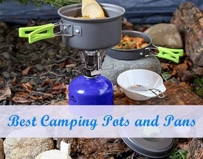 best_camping_pots_and_pans