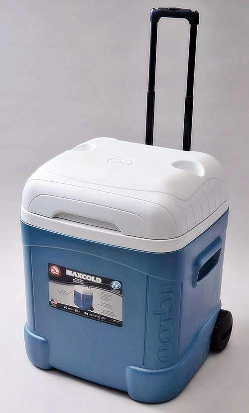 wheeled_coolers