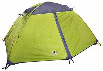 Mountainsmith_Morrison_2_Person_3_Season_Tent