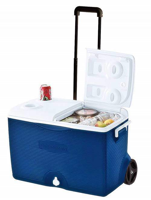 Ice_Chest_Cooler