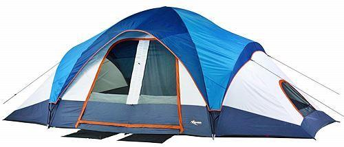 Best_10_person_tent