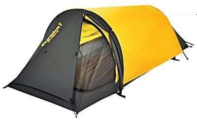 best 2 person tent under 100