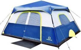 best_tent_for_hot_weather