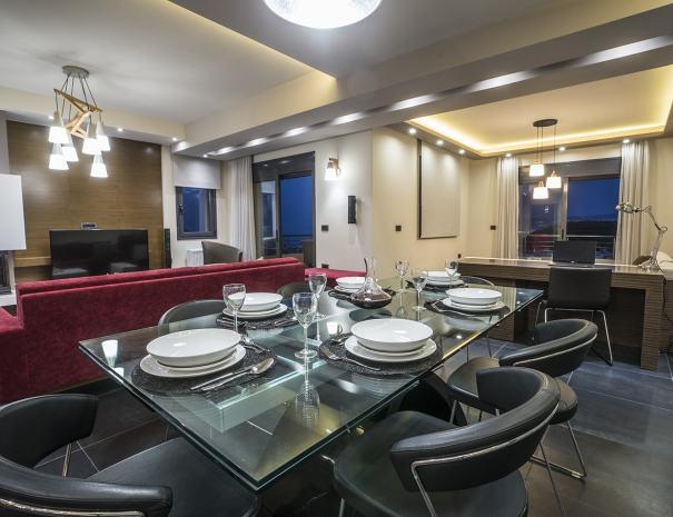 Dining Area-min