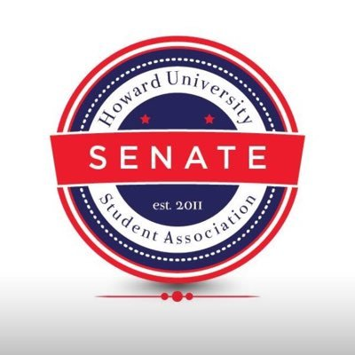 Minutes from HUSA Senate Meeting – June 8, 2016