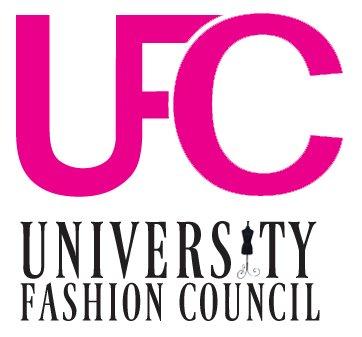 Q&A: The Return of the HU Fashion Council