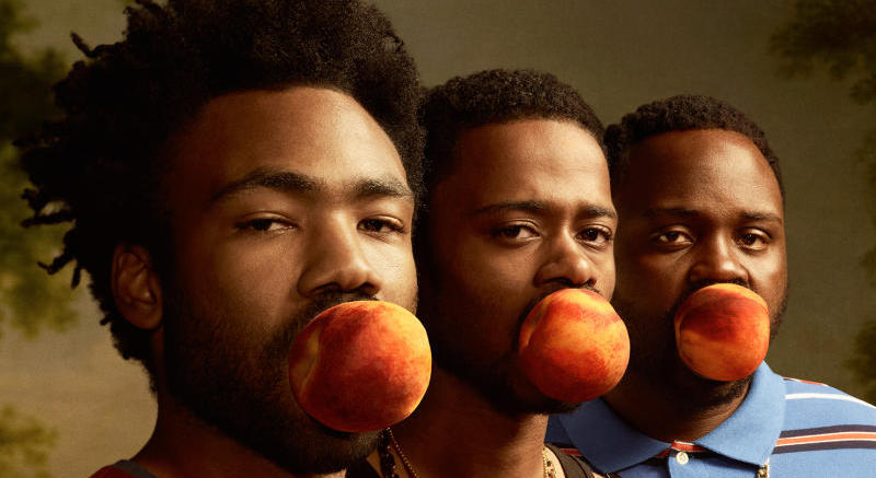 """Childish Refined: A Review of Donald Glover's """"Atlanta"""""""