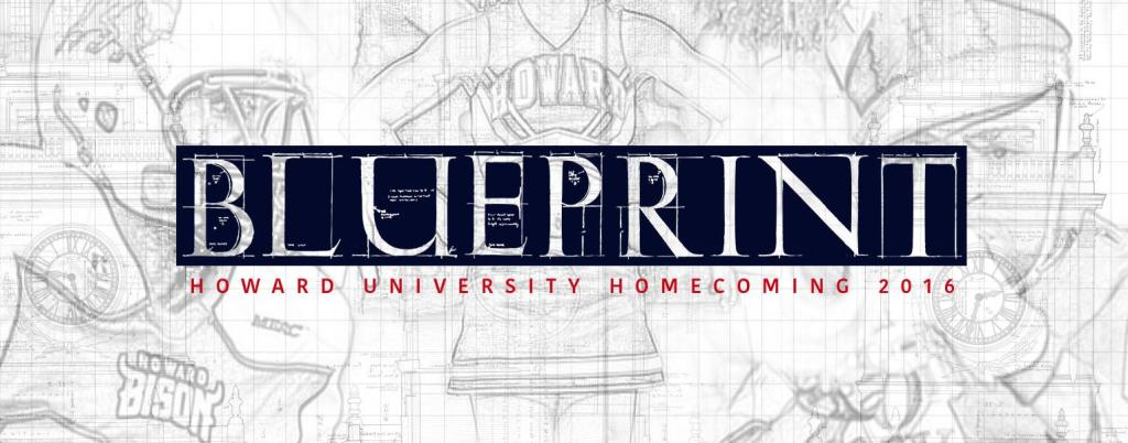 #ExperienceBlueprint Homecoming 2016 – What Can We Expect? (Prelude)