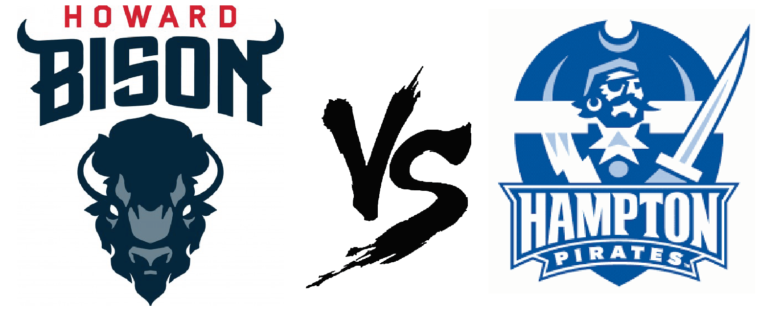 hu-vs-hu