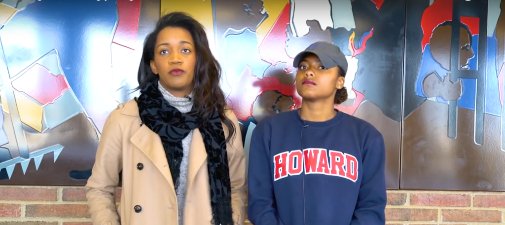 Howard College Republicans Make Return On-Campus, Still Seek To Be Officially Recognized