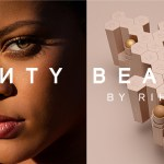 Yes, You Need to Get Your Hands on Some Fenty Beauty