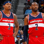 Can the Wizards Clutch their Season?