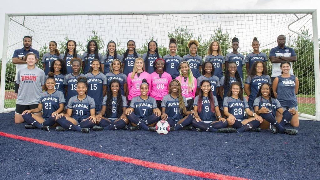 Women's Soccer Falls Short in SWAC Championship