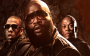 Three Kings...Rick Ross, Jay Z, and Dr, Dre