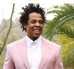Jay Z Sells Tidal For $297 Million…