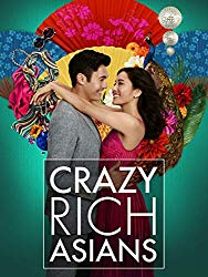 crazy-rich-asians-by-kevin-kwan