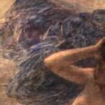 social media crop of Goddess Nyx painted by Henri Fantin-Latour (1836–1904), [Public Domain] via Creative Commons
