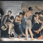 Aristotle on pleasure quotepic