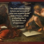 Diodorus Siculus on understanding falures and successes final quotepic