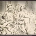 Plato (Socrates) on blameworthy ignorance quotepic