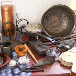 European Kitchen Gadgets Cost To Build Outdoor Period Food Thehistoricfoodie 39s Blog Page 3