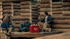 coors-banquet-log-cabin-large-10