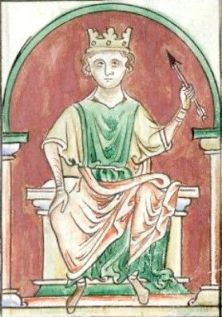 king-william-rufus-william-ii-house-of-normandy-1087-1100-1351385894_b