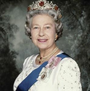 queen elizabeth14