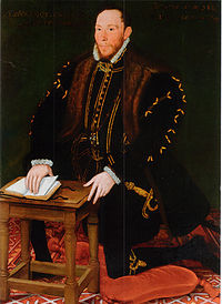 200px-Thomas_Percy_Earl_of_Northumberland_1566