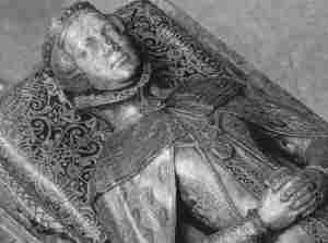frances-tomb