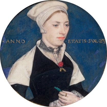 Holbein,_Hans_(II)_-_Mrs_Jane_Small,_formerly_Mrs_Pemberton_-_Google_Art_Project