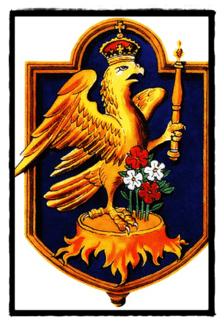 anneboleyn emblem