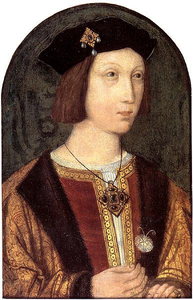 Tudor,Arthur02.jpg